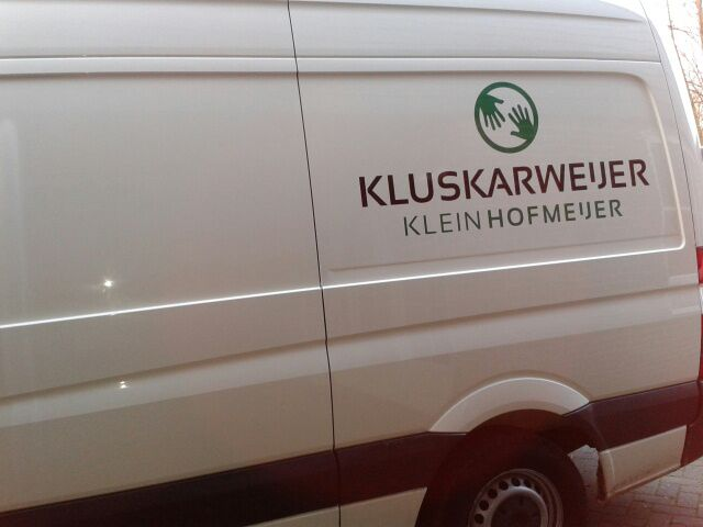 Klusbus