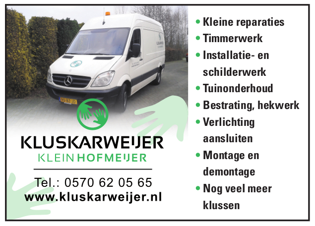 kluskarweijer-in-schalkhaar-maart-2014